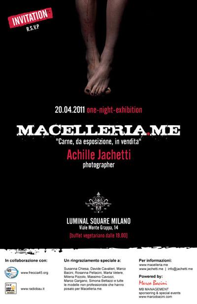 Macelleria.me