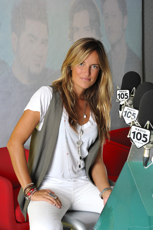 Fabiola Casa'