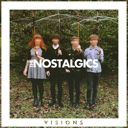 the_nostalgics_vision