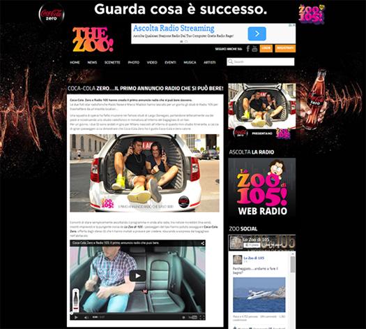 zoo_cocacola_pagina