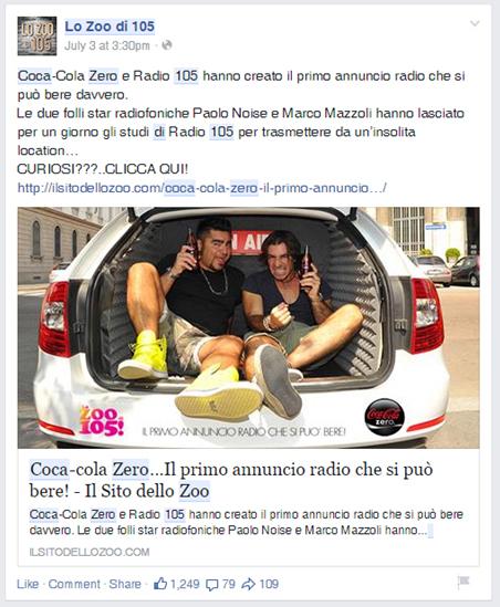 zoo_cocacola_post