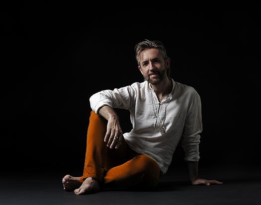 Max Giunta - Milano - Studio 01.07.2015
